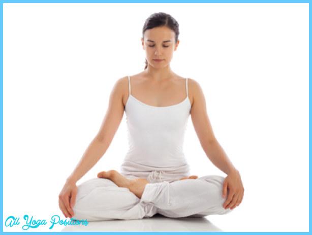 Yoga Breathing Techniques_3.jpg