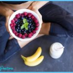 Yoga Diet_12.jpg