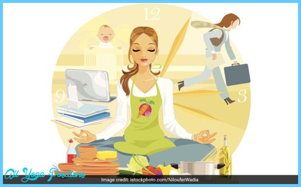 Yoga Diet_13.jpg