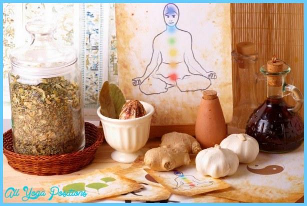 Yoga Diet_15.jpg