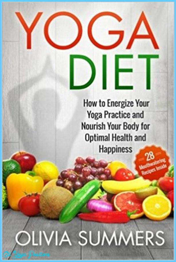 Yoga Diet_16.jpg