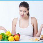 Yoga Diet_17.jpg