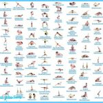 Yoga Names Of Poses_1.jpg
