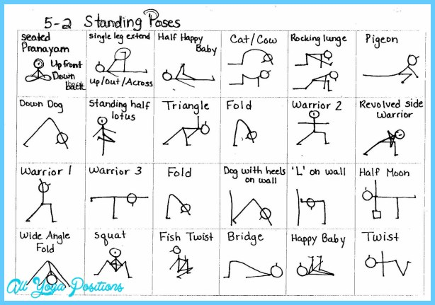 Yoga Names Of Poses_10.jpg
