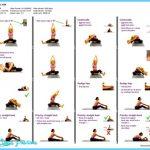 Yoga Names Of Poses_11.jpg