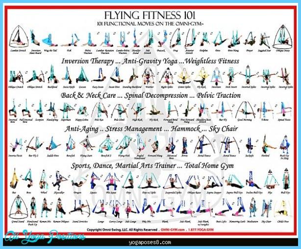 Yoga Names Of Poses_12.jpg