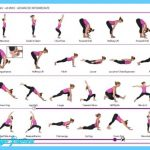 Yoga Names Of Poses_19.jpg