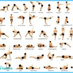 Yoga Names Of Poses_3.jpg