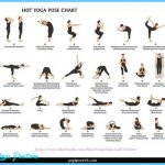Yoga Names Of Poses_5.jpg