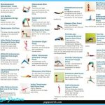 Yoga Names Of Poses_6.jpg