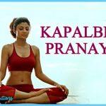 Yoga Pranayama_0.jpg