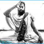 Yoga Pranayama_10.jpg