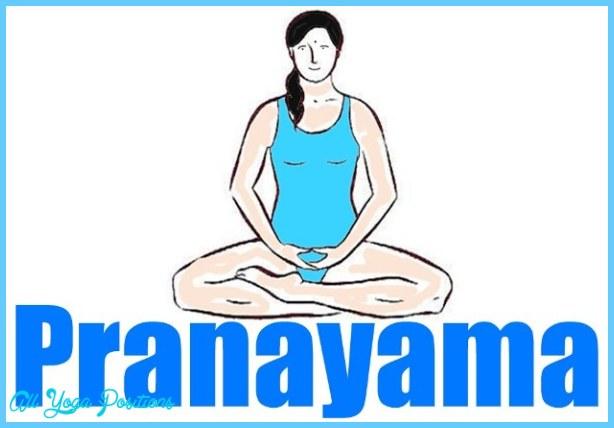 Yoga Pranayama_12.jpg