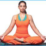 Yoga Pranayama_13.jpg