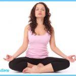 Yoga Pranayama_15.jpg
