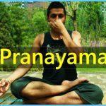 Yoga Pranayama_19.jpg