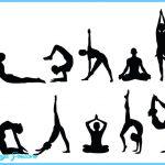 Yoga Pranayama_2.jpg