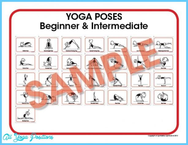YogaPosesSample_r.jpg