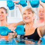 Arthritis Water Exercise _0.jpg