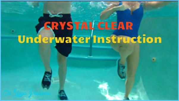Arthritis Water Exercise _1.jpg