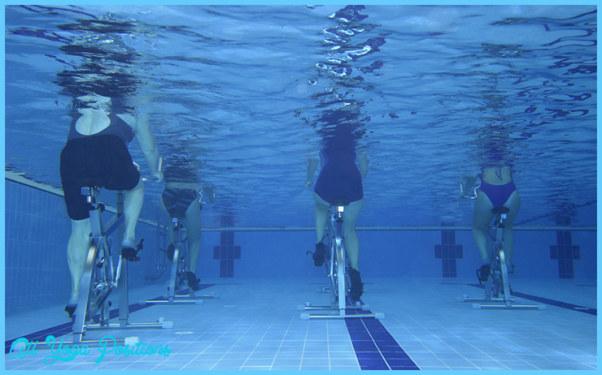 Arthritis Water Exercise _10.jpg