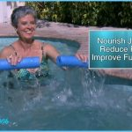 Arthritis Water Exercise _11.jpg