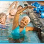 Arthritis Water Exercise _12.jpg