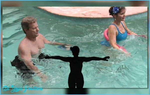 Arthritis Water Exercise _13.jpg