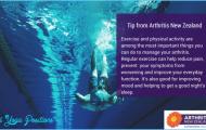 Arthritis Water Exercise _14.jpg