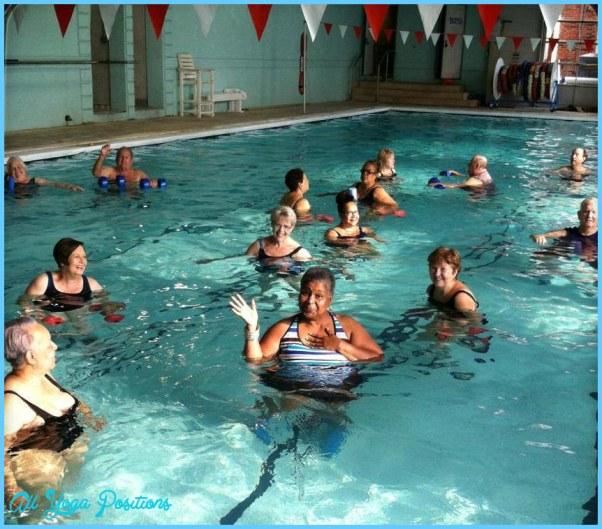 Arthritis Water Exercise _15.jpg