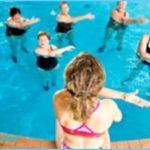 Arthritis Water Exercise _16.jpg