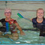 Arthritis Water Exercise _17.jpg
