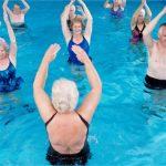 Arthritis Water Exercise _2.jpg