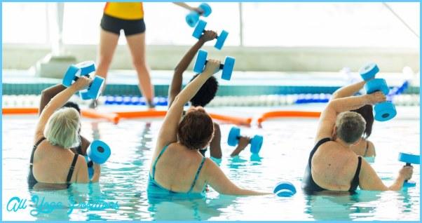 Arthritis Water Exercise _5.jpg