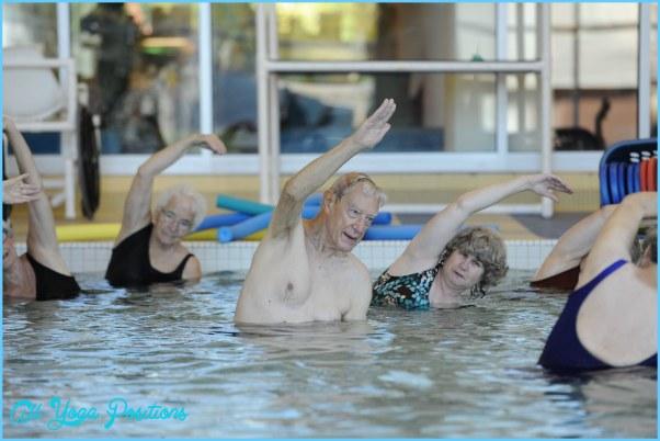 Arthritis Water Exercise _6.jpg