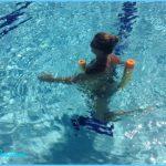 Arthritis Water Exercises_1.jpg