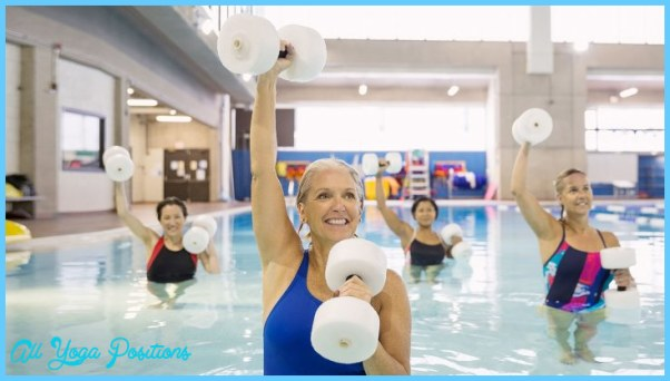 Arthritis Water Exercises_10.jpg