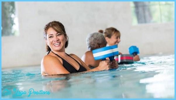 Arthritis Water Exercises_11.jpg