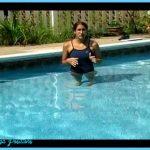 Arthritis Water Exercises_12.jpg
