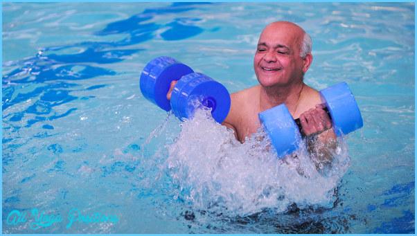 Arthritis Water Exercises_14.jpg