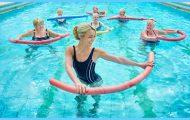 Arthritis Water Exercises_18.jpg