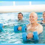 Arthritis Water Exercises_2.jpg