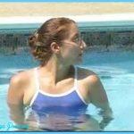Arthritis Water Exercises_3.jpg