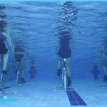 Arthritis Water Exercises_8.jpg