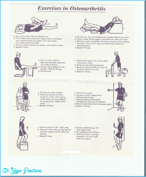 Arthritis Water Exercises_9.jpg