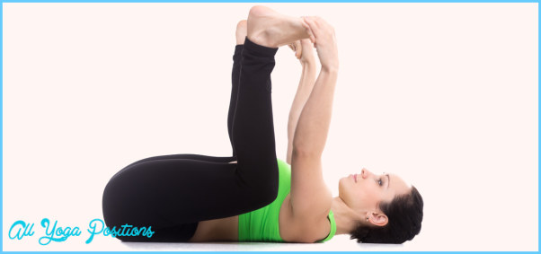 Balasana-And-What-Are-Its-Benefits.jpg