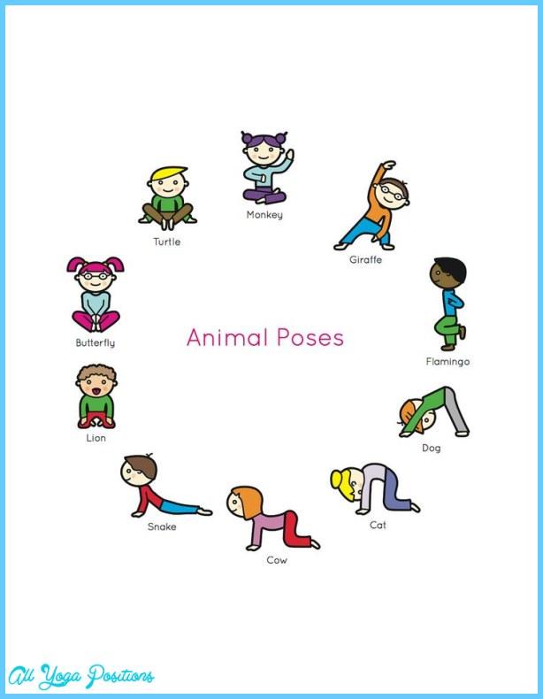 Basic Yoga Poses Chart_14.jpg