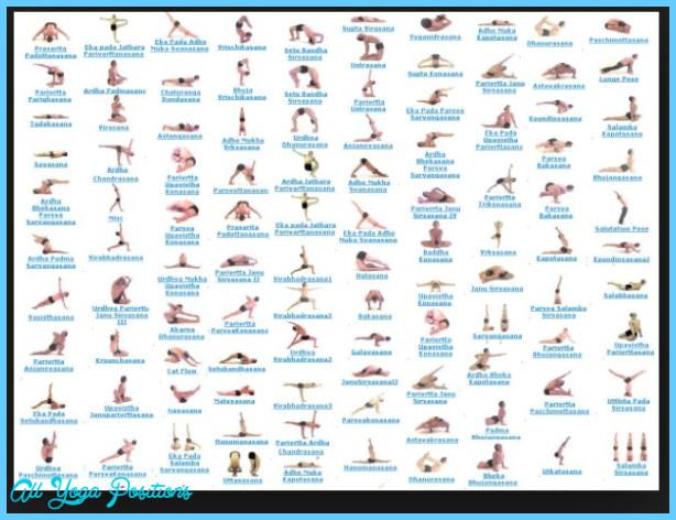 Basic Yoga Poses Chart_20.jpg