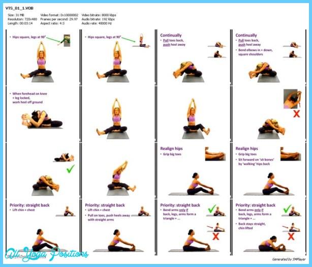 Basic Yoga Poses Chart_21.jpg