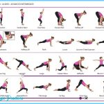Best Beginner Yoga Poses_12.jpg
